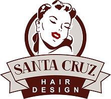 santacruz_logo-final v1b.jpg