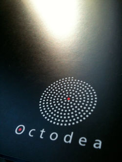 Octodea