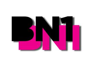 BN1 Magazine feature