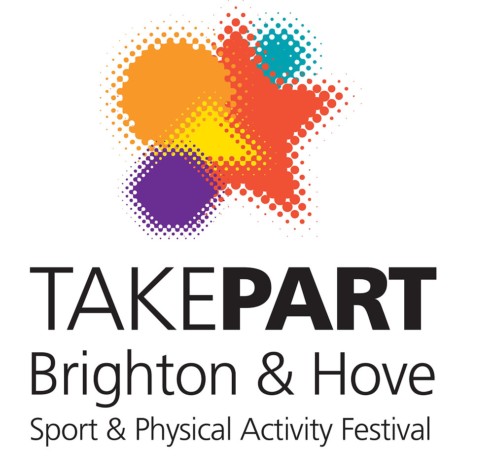 TAKEPART Logo.jpg