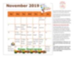 Nov 2019 (1).jpg