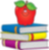 Preschool-clip-art-preschool-clip-art-pr