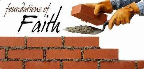 foundations of faith.jpg