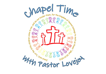 Chapel Time.png