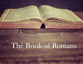 book of romans.png