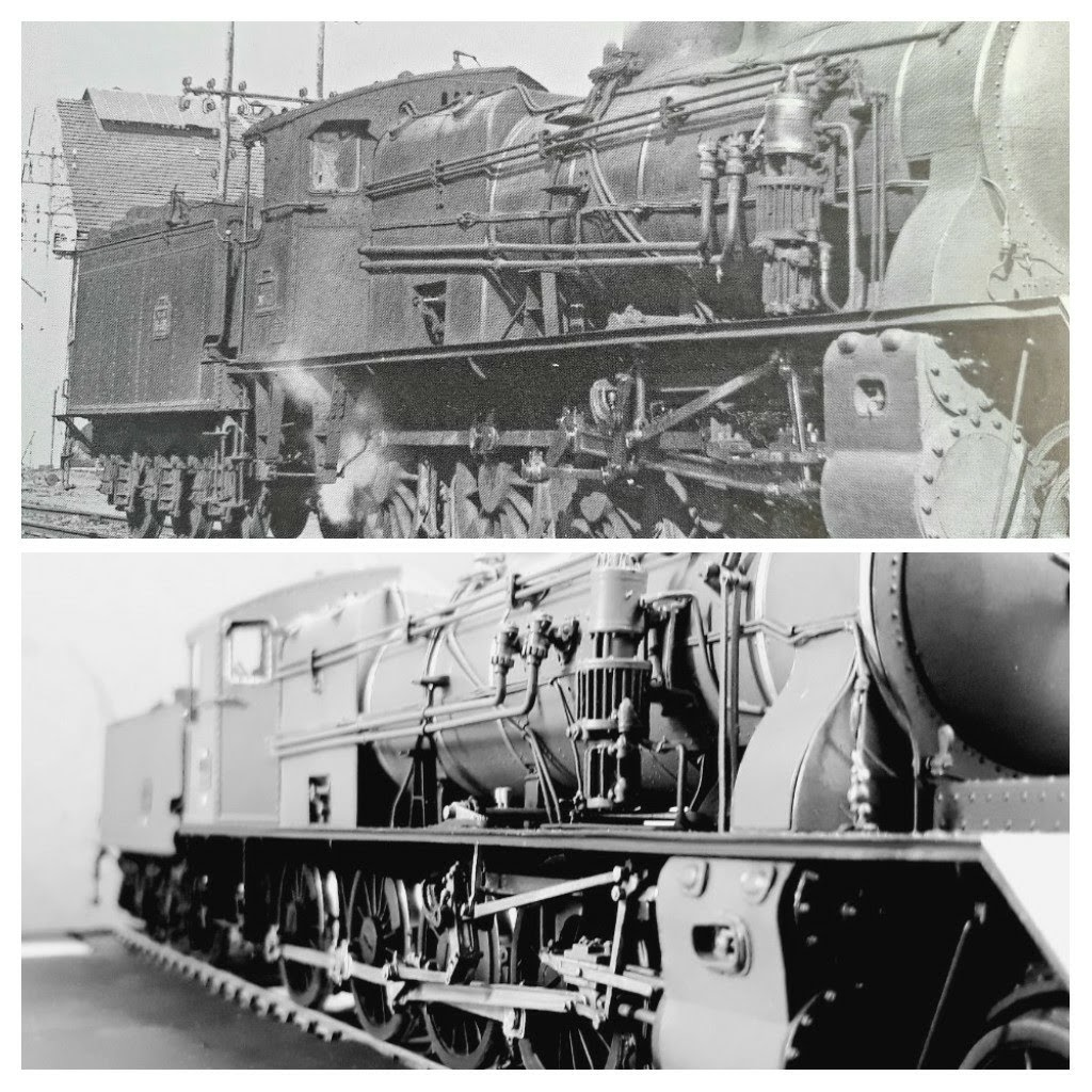 240A 1935