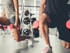 Cross-training for Endurance Athletes