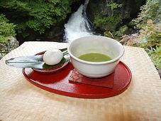 抹茶[ひぐらし餅付き].JPG
