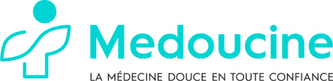Medoucine_Logo.png