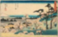 ludovic thomère, shiatsu, massage drainant, drainage lymphatique manuel, massage relaxant, amma, nantes, do in, méditation, qi gong, lampe waiqi, médecine traditionnelle japonaise, cours de médecine traditionnelle chinoise