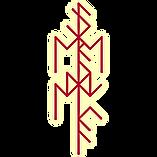 logo Gwen Penaud.png