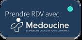 MEDOUCINE--300x147.png