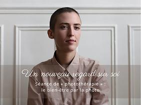 logo_phototherapie (3).png ludovic thomère Shiatsu Nantes