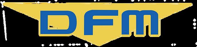 DFM Logo transparent copy.png