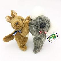 kangaroo-kaola.jpg