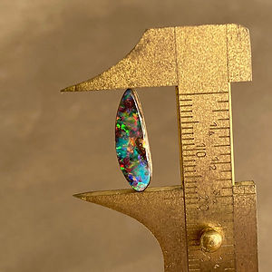 opal-measurement.jpg