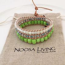 Noosa Living