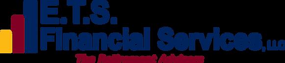 ETS LLC Tag Retirement Advisors - Hi-Res