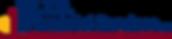 Copy of ETS LLC Logo - Hi-Res (2).png