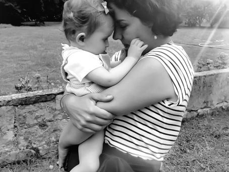 Femme, épouse, mère et porteuse de la mutation du BRCA1
