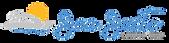 Logo-SeaSuite.png