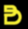 TELLOW-logo.png