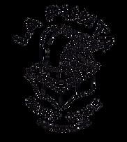 pompa-black.png