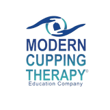 ModernCupping-logo.png