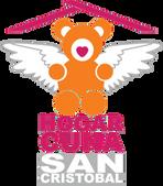 hcsc-logo.png