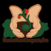Logo-PRC-upgrade-sm.png