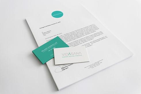 Vidasana-letterhead.jpg
