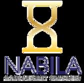NABILA-logo-final.png
