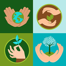 ecology-signs-vector-1941699_edited.jpg