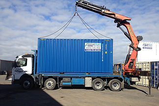 shipping-container-transport_hiab1.jpg