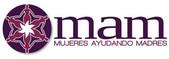 Logo-MAM.jpg