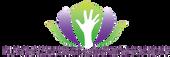PRmassage-logo-solito.png