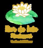 florDeLoto_logo-01.png