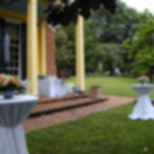 RVA Wedding Venues Compare Pricing | Compare Package Pricing Wedding Venues | Compare Wedding Packages | Compare Pricing RVA Wedding Venues | Compare Pricing Central Virginia Wedding Venues | Compare Pricing Destination Wedding Venues