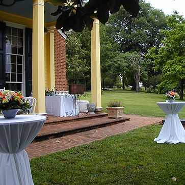 RVA Wedding Venues Compare Pricing | Compare Package Pricing Wedding Venues | Compare Wedding Packages | Compare Pricing RVA Wedding Venues | Compare Pricing Central Virginia Wedding Venues | Compare Pricing Destination Wedding Venues