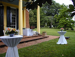 Clover forest plantation central virginia wedding venues event sites rva wedding venue central virginia wedding venue rustic wedding venue plantation wedding venue junglespirit Gallery