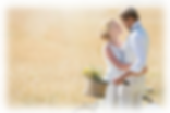 Compare Wedding Packages | Compare Wedding Venue | Wedding Packages | Destination Wedding Venue | Colonial American Destination Wedding Venue | Washington DC | New York | Chicago | New Jersey | San Francisco Bay Area | Greater Los Angeles