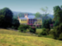 Richmond Wedding Venue | Central Virginia Wedding Venue | Reception Sites | Ceremony Sites | Outdoor Weddings | Lake Views | River Views | with a Pond | Waterfront Receptions | Waterfront Ceremonies | Special Event Venues | Event Spaces | Event Sites