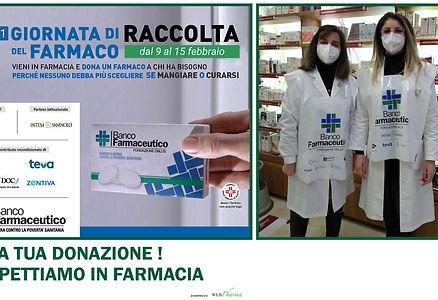 BUDA BANCO FARMACEUTICO P.jpg
