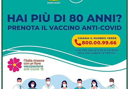 BUDA Vaccino.jpg