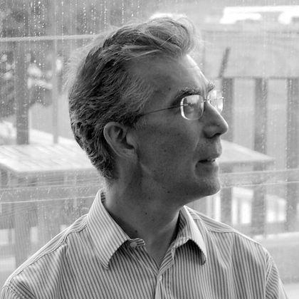 Ricardo Teixeira | Arqueologia e Patrmónio