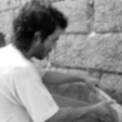 Pedro Pinto | Arqueologia e Património