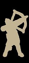 Guerreiro-08.png