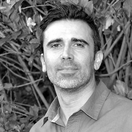 Jorge Fonseca | Arqueologia e Património