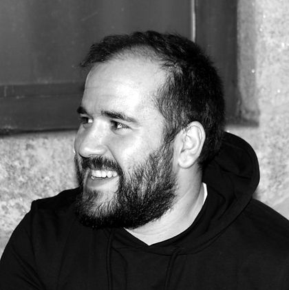 Pedro Maia | Arqueolgia e Património