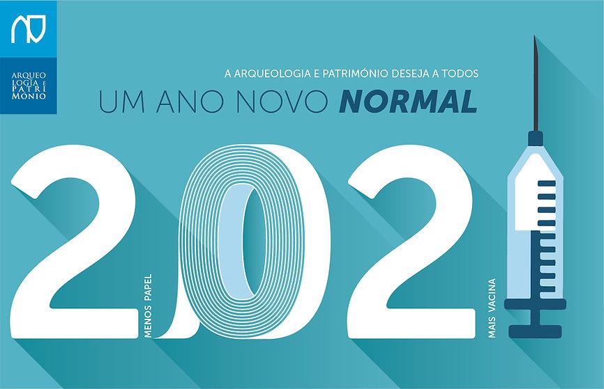 AP_CALENDARIO_2021-03.jpg